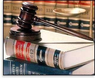 Monica Hinojosa Atty At Law: Hinojosa Monica - lawyer  | Photo 5 of 5 | Address: 540 Uvalde Rd, Houston, TX 77015, USA | Phone: (713) 455-3575