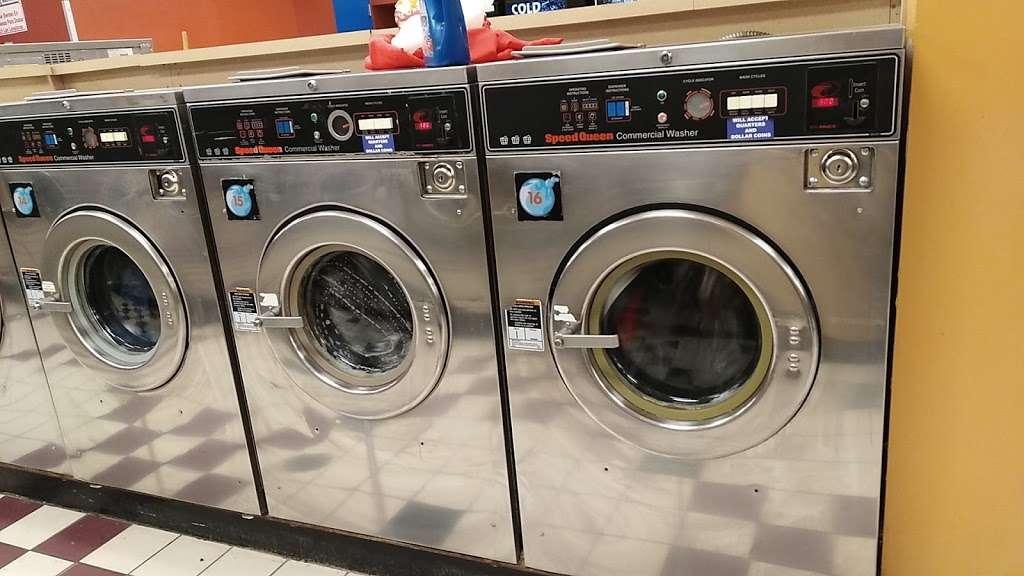 Bubbleland - laundry  | Photo 1 of 8 | Address: 4544 Calumet Ave, Hammond, IN 46327, USA | Phone: (219) 501-7123