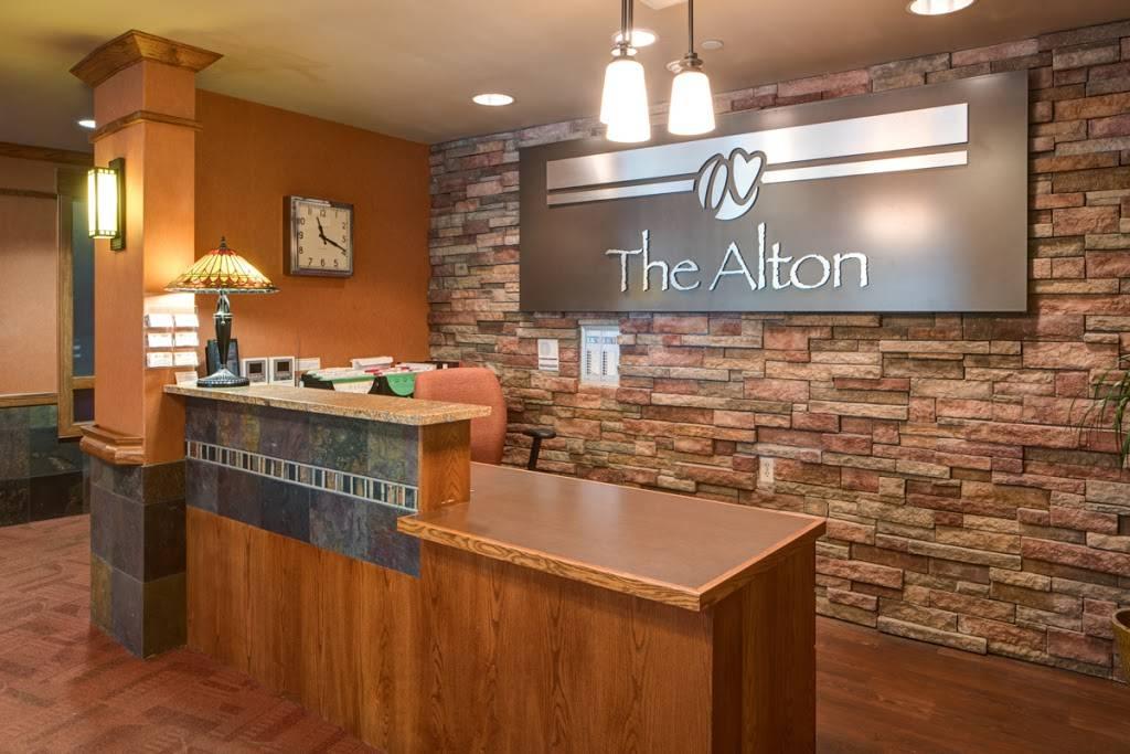 The Alton Memory Care - real estate agency  | Photo 9 of 10 | Address: 1306 Alton St, St Paul, MN 55116, USA | Phone: (651) 699-2480