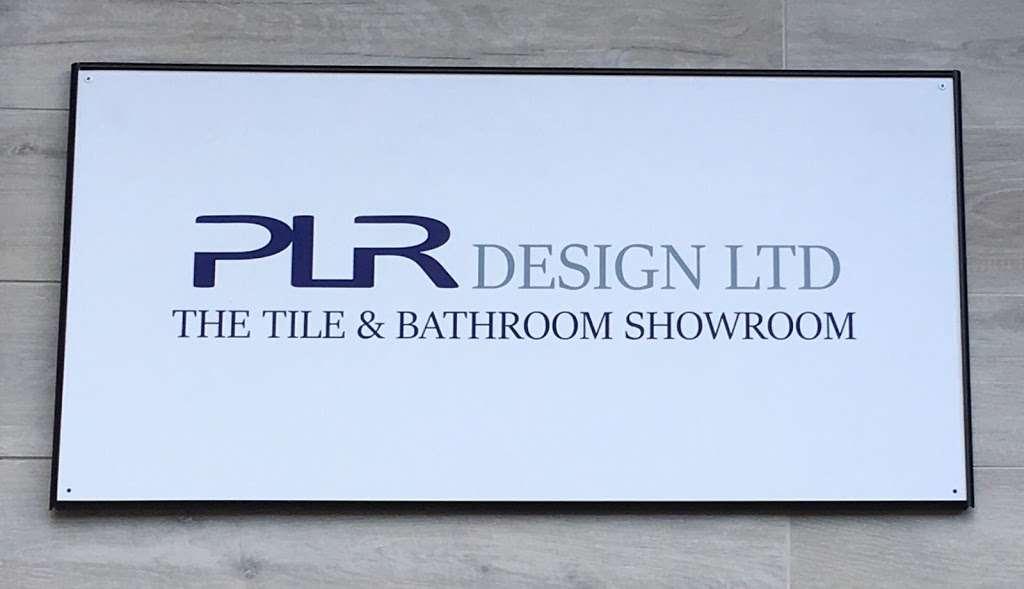 PLR Design ltd - home goods store    Photo 1 of 10   Address: 22 Monson Rd, Redhill RH1 2ET, UK   Phone: 01737 766603