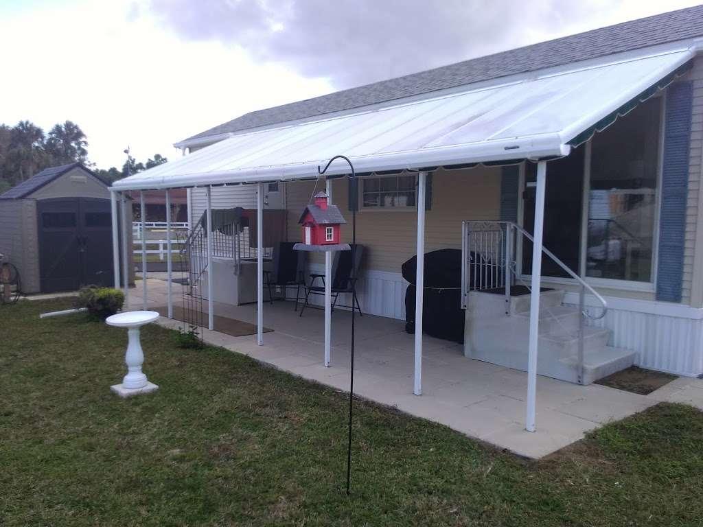 The Springs RV Resort - rv park  | Photo 6 of 10 | Address: 2950 NE 52nd Ct, Silver Springs, FL 34488, USA | Phone: (352) 236-5250