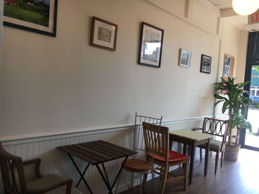Lovin Today - cafe  | Photo 6 of 9 | Address: 257 Valley Blvd, Wood-Ridge, NJ 07075, USA | Phone: (201) 728-4994
