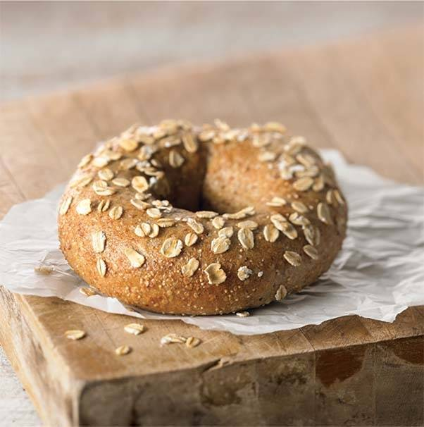 Panera Bread - bakery  | Photo 7 of 10 | Address: 1700 S University Dr, Fort Worth, TX 76107, USA | Phone: (817) 870-1959