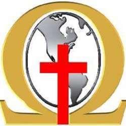 Iglesia Bautista Omega - church  | Photo 1 of 4 | Address: 342 Freddie St, Dallas, TX 75217, USA | Phone: (214) 309-9306