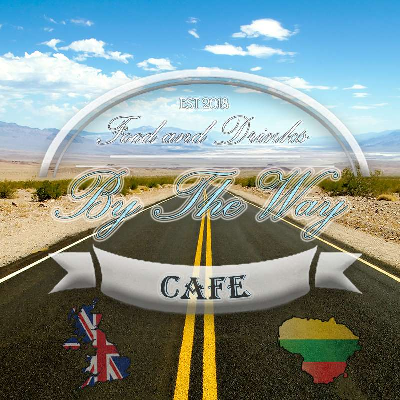 By The Way Cafe - cafe  | Photo 7 of 7 | Address: A20 Lay By, Southbound, Crockenhill, Swanley BR8 8DE, UK | Phone: 07774 113652
