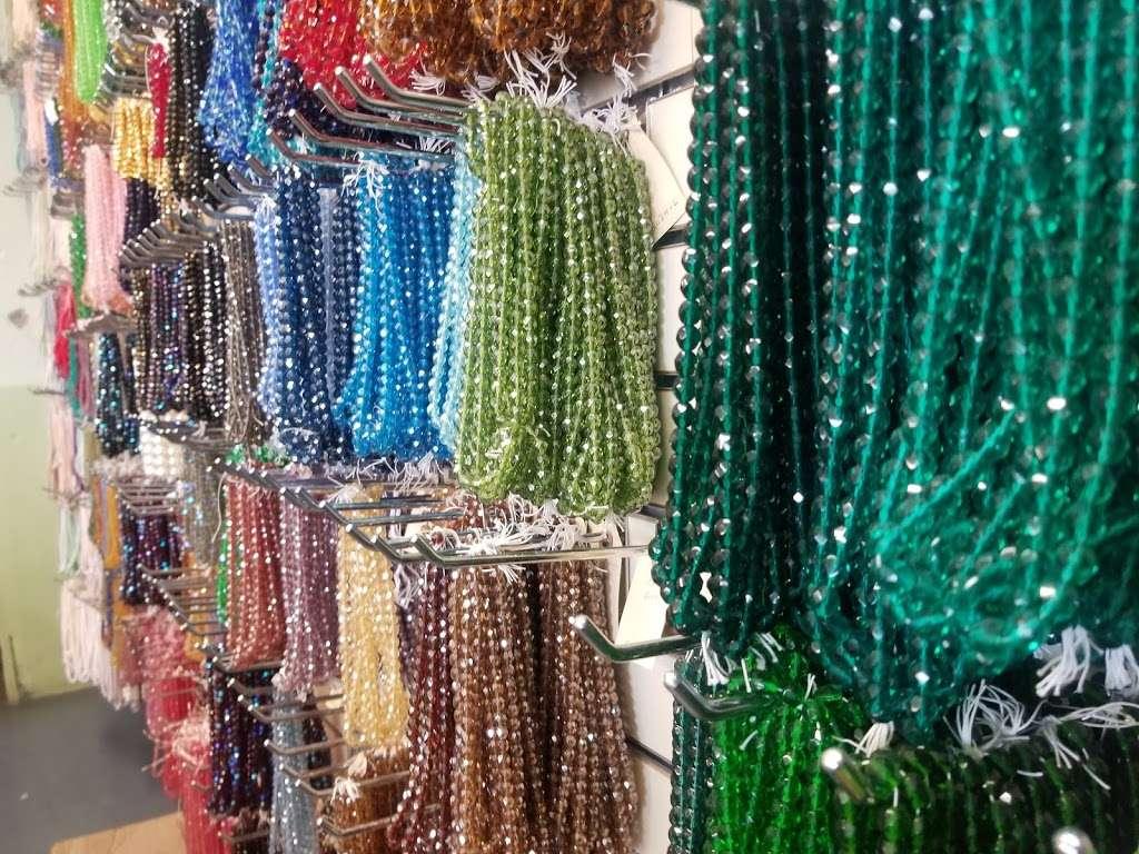 Margola Import Corporation - store  | Photo 1 of 4 | Address: 232 S Van Brunt St, Englewood, NJ 07631, USA | Phone: (201) 816-9500