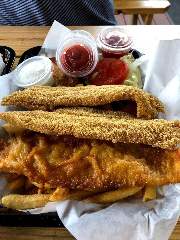 Joy Love Burgers - restaurant  | Photo 2 of 10 | Address: 13150 Farm to Market Rd 529 #101, Houston, TX 77041, USA | Phone: (281) 617-7240