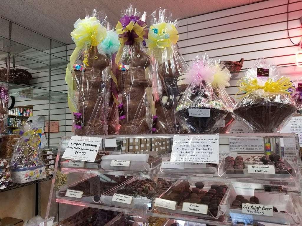 JoMart Chocolates - home goods store  | Photo 4 of 10 | Address: 2917 Avenue R, Brooklyn, NY 11229, USA | Phone: (718) 375-1277