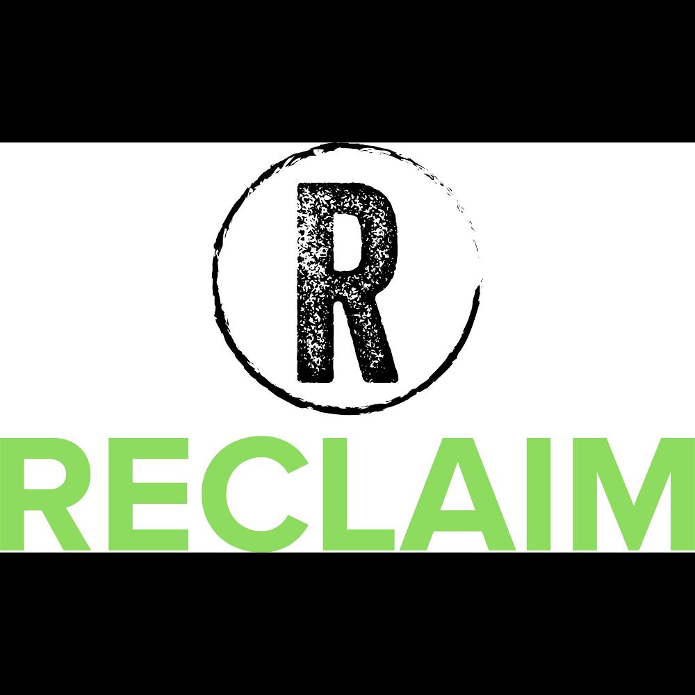 Reclaim - gym  | Photo 3 of 9 | Address: 1413 E Liberty Cir, Greensburg, IN 47240, USA | Phone: (812) 222-0505