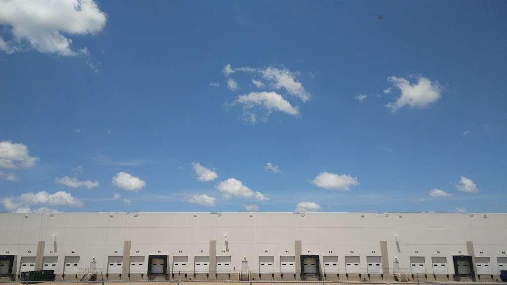 Odl Storage 3845 Grader St Garland Tx 75041 Usa