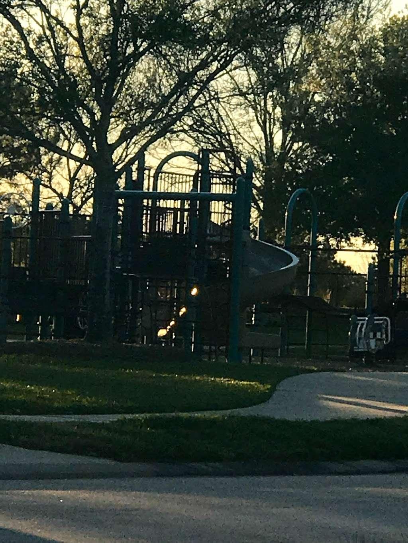 Sedona - Ralston Bend Park - park  | Photo 7 of 10 | Address: Ralston Bend Ln, Katy, TX 77494, USA