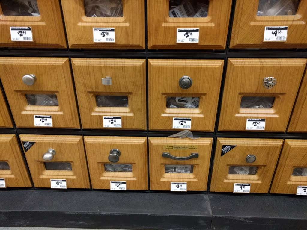 The Home Depot 721 Milford Rd Merrimack Nh 03054 Usa