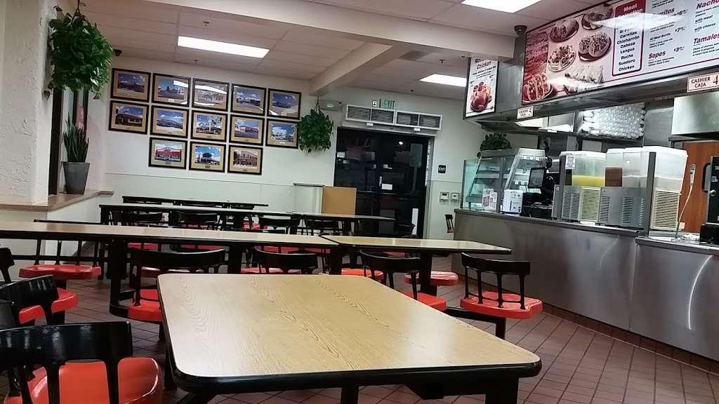 King Taco # 28 - restaurant    Photo 1 of 10   Address: 406 N Mountain Ave, Ontario, CA 91762, USA   Phone: (909) 933-9150