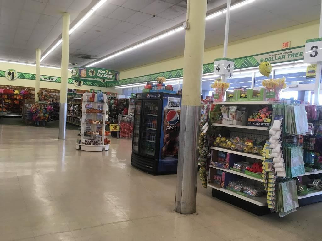 Dollar Tree - furniture store  | Photo 2 of 10 | Address: 3636 Blanding Blvd Ste 17, Jacksonville, FL 32210, USA | Phone: (904) 701-6667