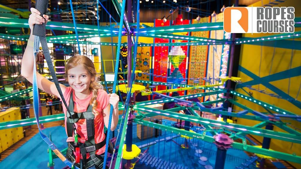 Silverlake The Family Place - amusement park  | Photo 4 of 10 | Address: 301 Kenton Lands Rd, Erlanger, KY 41018, USA | Phone: (859) 426-7777