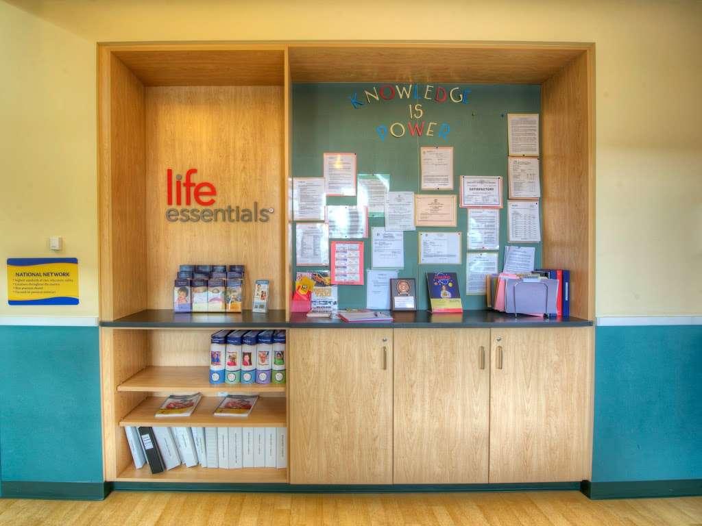 Kiddie Academy of Secaucus - school  | Photo 3 of 10 | Address: 1006 Riverside Station Blvd, Secaucus, NJ 07094, USA | Phone: (201) 706-3626