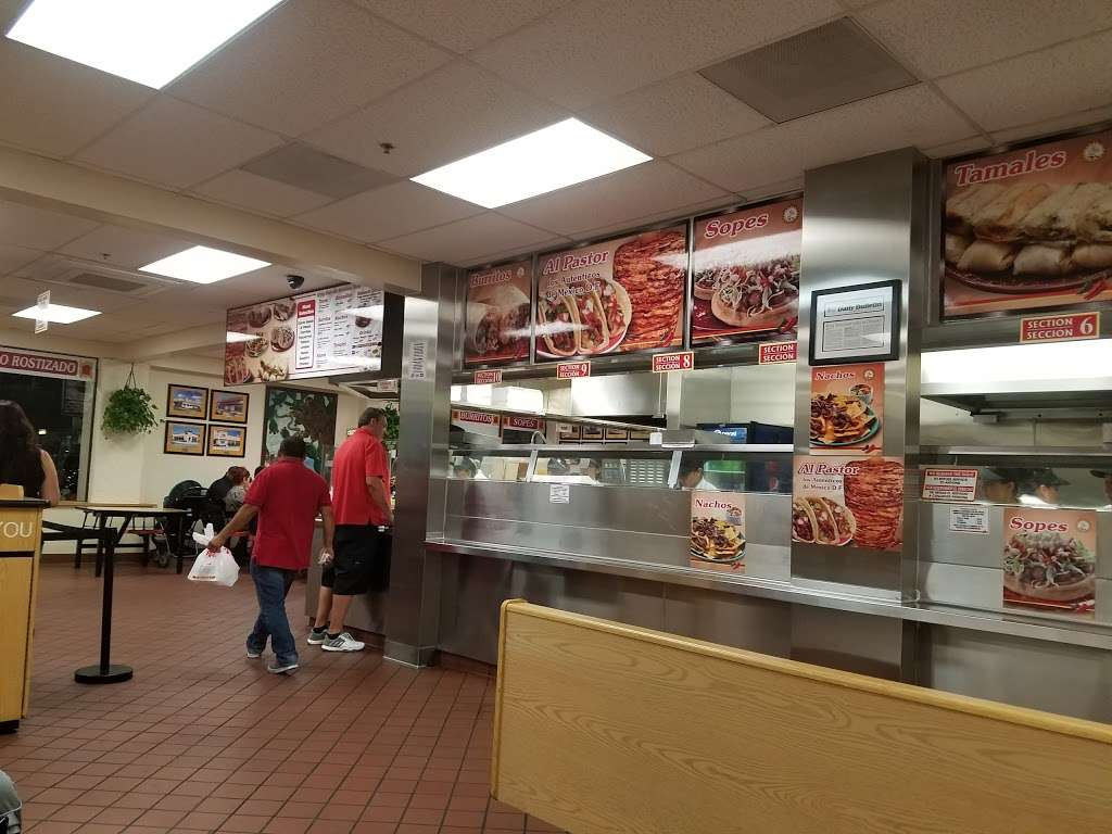 King Taco # 28 - restaurant    Photo 5 of 10   Address: 406 N Mountain Ave, Ontario, CA 91762, USA   Phone: (909) 933-9150