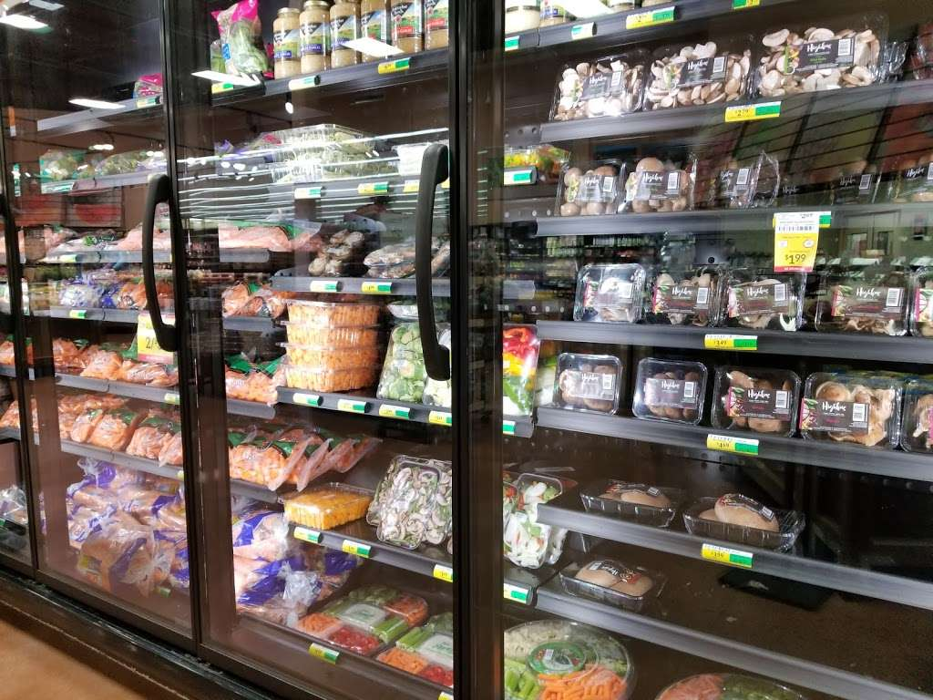 Martins Super Market - pharmacy  | Photo 9 of 10 | Address: 5637 Cleveland Ave, Stevensville, MI 49127, USA | Phone: (269) 429-1711
