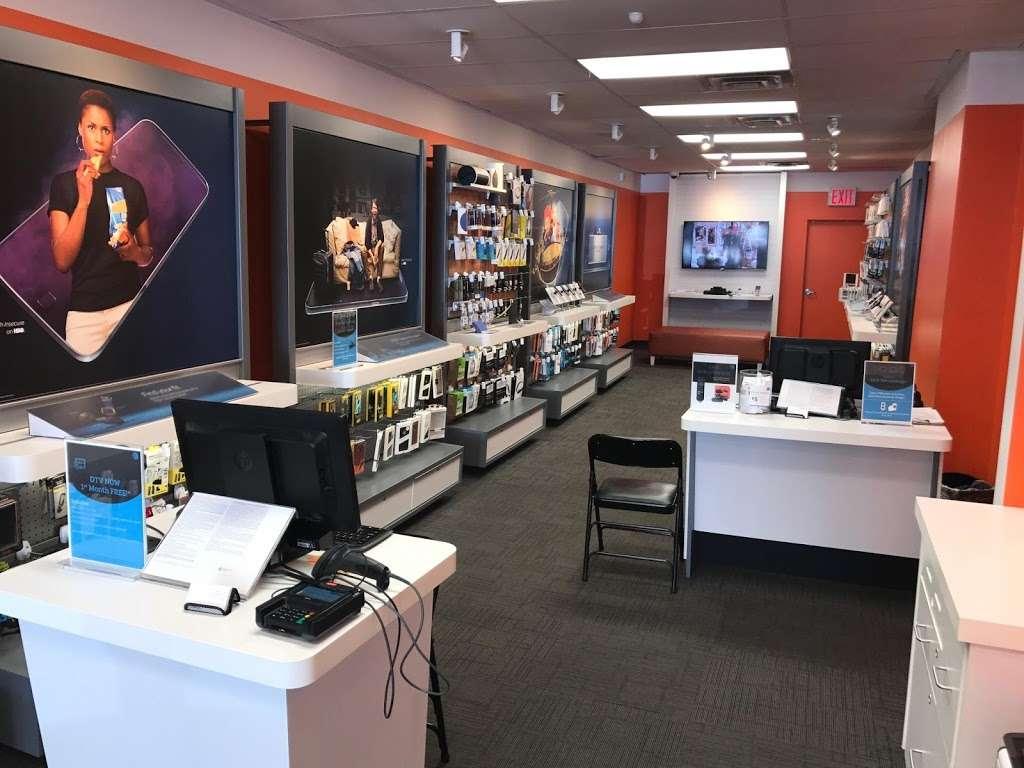 AT&T - electronics store    Photo 8 of 10   Address: 6707 18th Ave, Brooklyn, NY 11204, USA   Phone: (347) 533-4704