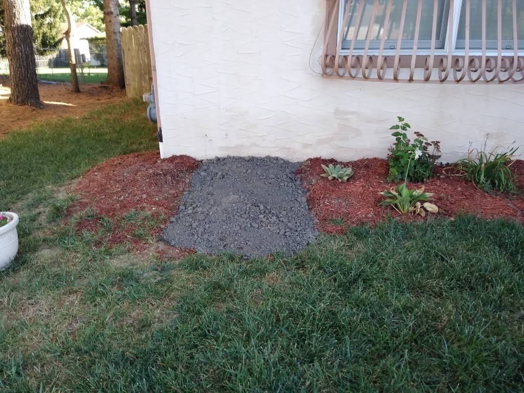 SewerQuest Drain Cleaning - plumber  | Photo 7 of 9 | Address: 1082 W Mound St, Columbus, OH 43223, USA | Phone: (614) 228-1775