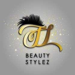 TL BEAUTY STYLEZ - hair care    Photo 2 of 4   Address: 25419 Dogwood Ln, Splendora, TX 77372, USA   Phone: (832) 709-9383