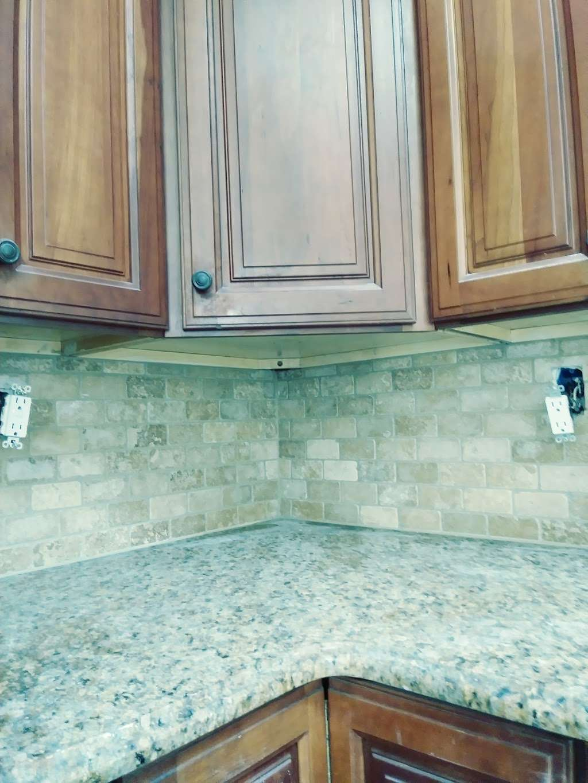 Amex Kitchen and Bath LLC - home goods store  | Photo 1 of 6 | Address: 1249 W Laurelton Pkwy, Teaneck, NJ 07666, USA | Phone: (973) 970-4522