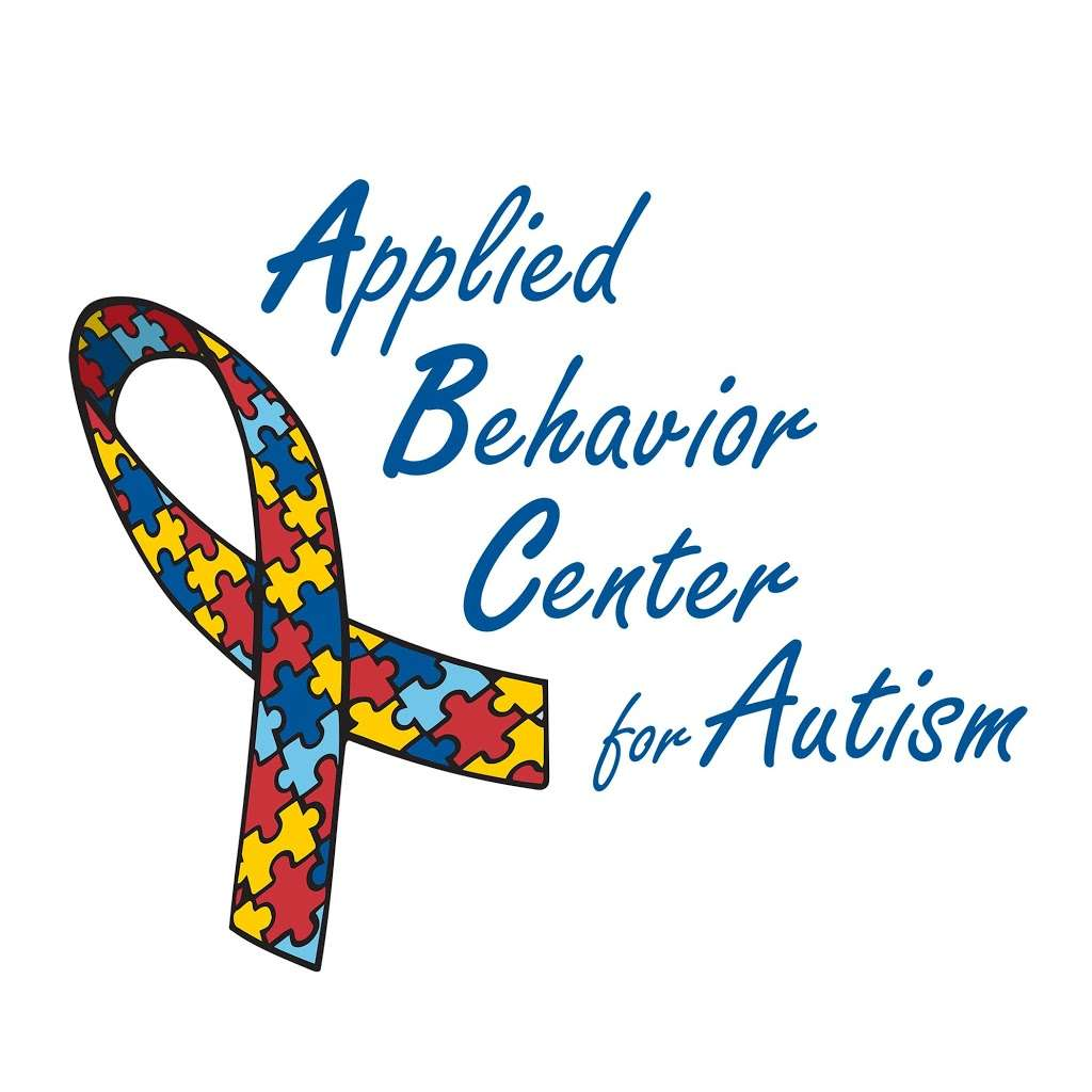 Applied Behavior Center for Autism - Early Childhood Center - health  | Photo 5 of 5 | Address: 7857 E 88th St, Indianapolis, IN 46256, USA | Phone: (317) 849-5437