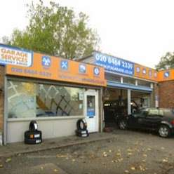 PTA Garage Services Bromley - car repair  | Photo 10 of 10 | Address: 40 Letchworth Dr, Bromley BR2 9BE, UK | Phone: 020 8464 2339