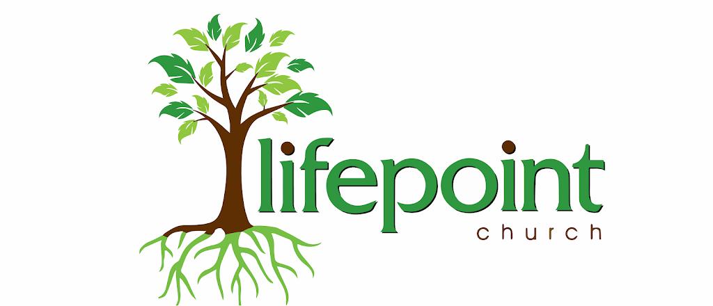 LifePoint Church - church  | Photo 2 of 4 | Address: 5140 Bailey Rd, Mulberry, FL 33860, USA | Phone: (863) 940-2649