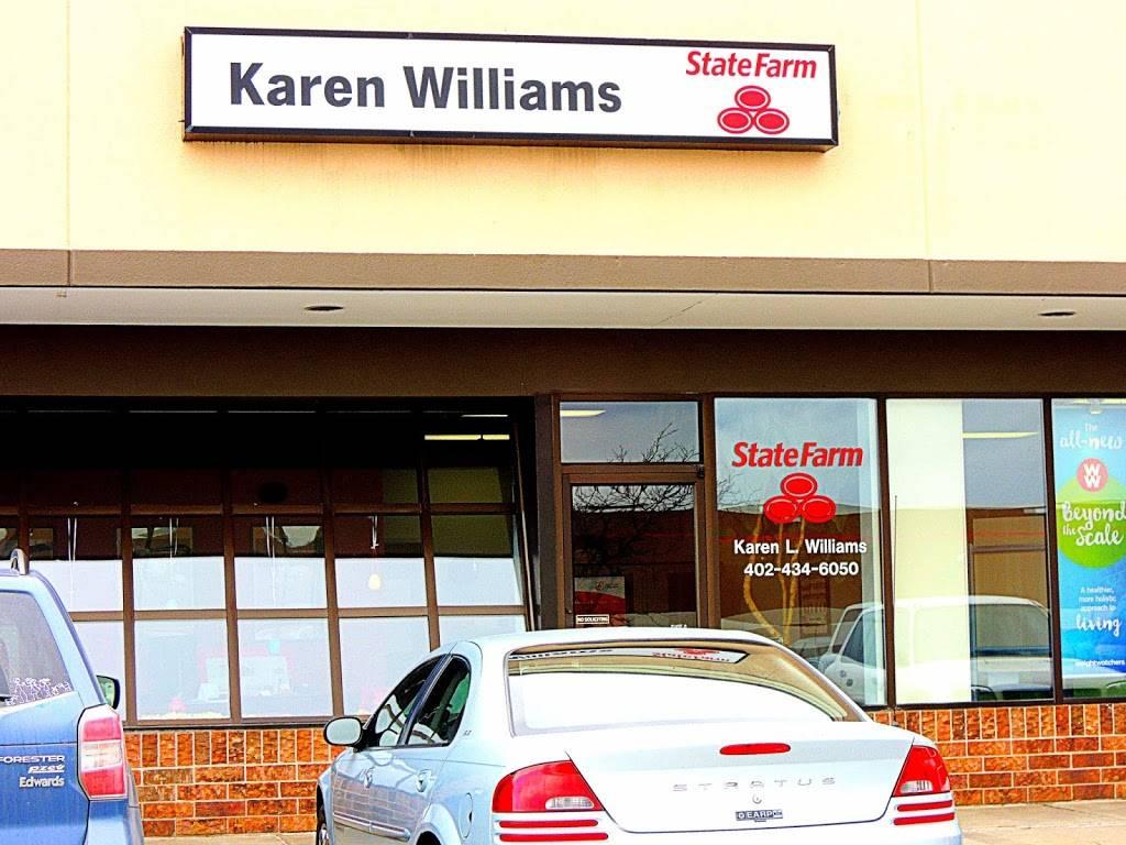 Karen Williams - State Farm Insurance Agent - insurance agency  | Photo 1 of 3 | Address: 233 N 48th St ste o, Lincoln, NE 68504, USA | Phone: (402) 434-6050