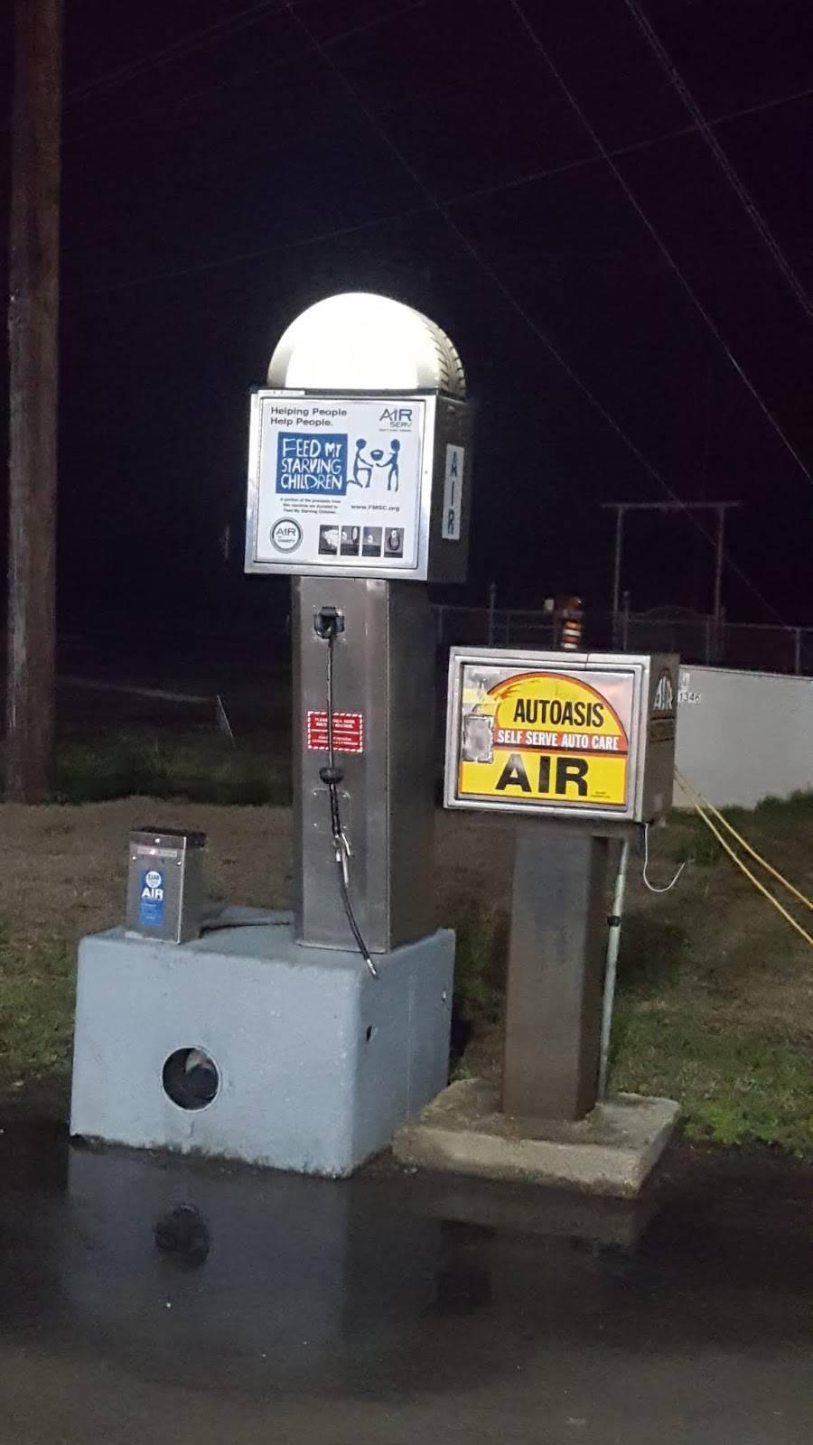 Exxon - gas station    Photo 3 of 4   Address: 7514 Hwy 66, Royse City, TX 75189, USA   Phone: (972) 635-9302