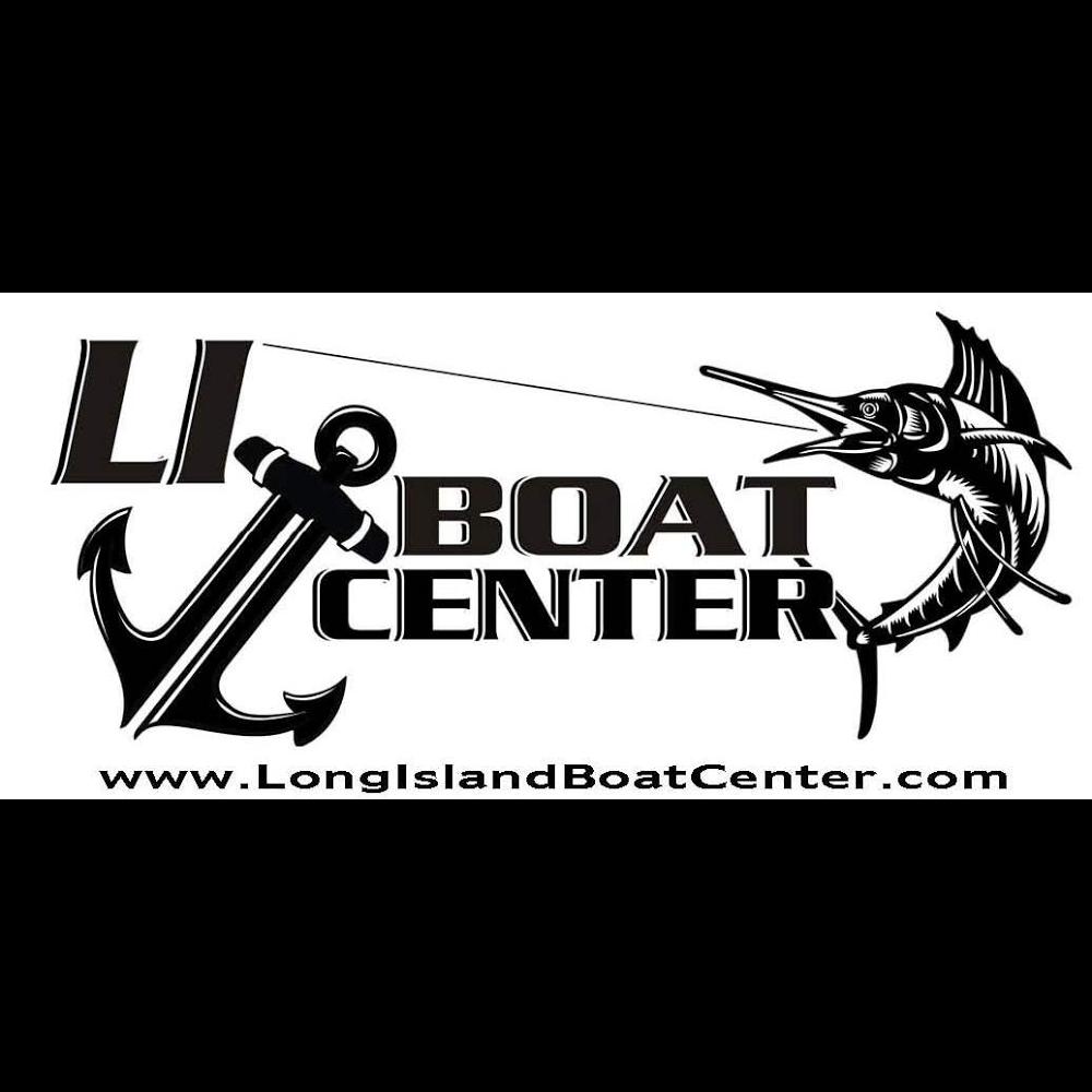 Long Island Boat Center - storage  | Photo 7 of 7 | Address: 110 Sunrise Hwy, West Islip, NY 11795, USA | Phone: (631) 661-5282