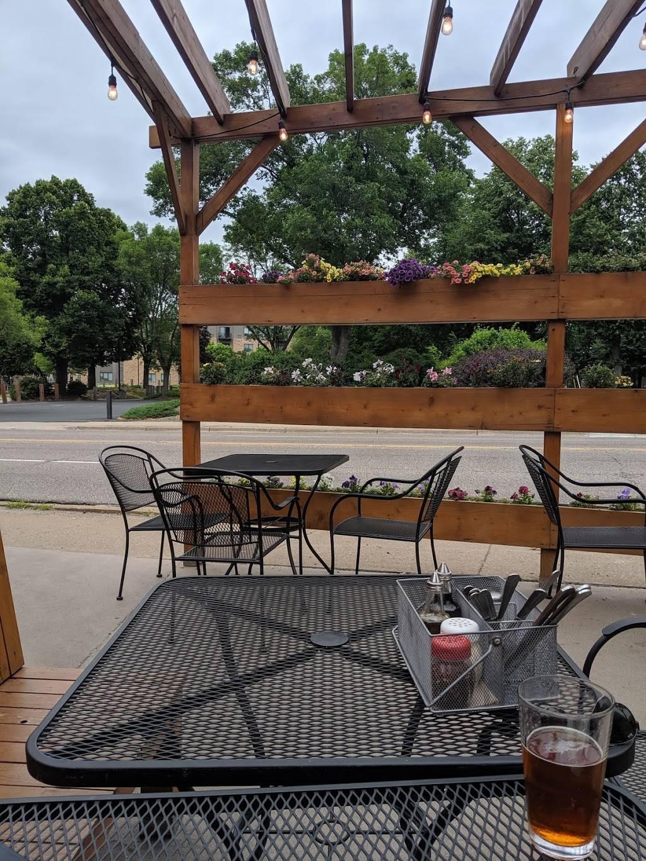 Element Wood Fire Pizza - restaurant    Photo 3 of 10   Address: 96 Broadway St NE, Minneapolis, MN 55413, USA   Phone: (612) 379-3028