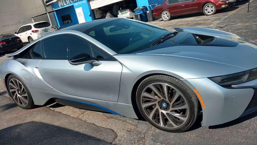 MERCADO AUTO SALES - car dealer  | Photo 5 of 10 | Address: Dallas, TX 75217, USA | Phone: (469) 740-1441