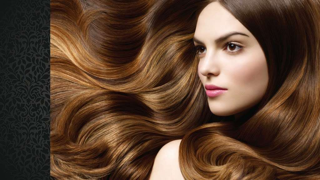 JD Hair Designs - hair care  | Photo 1 of 4 | Address: 165 South Ln, New Malden KT3 5ES, UK | Phone: 020 8942 4778