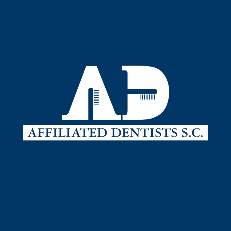 Affiliated Dentists - dentist  | Photo 5 of 7 | Address: 100 River Pl #220, Madison, WI 53716, USA | Phone: (608) 222-3231