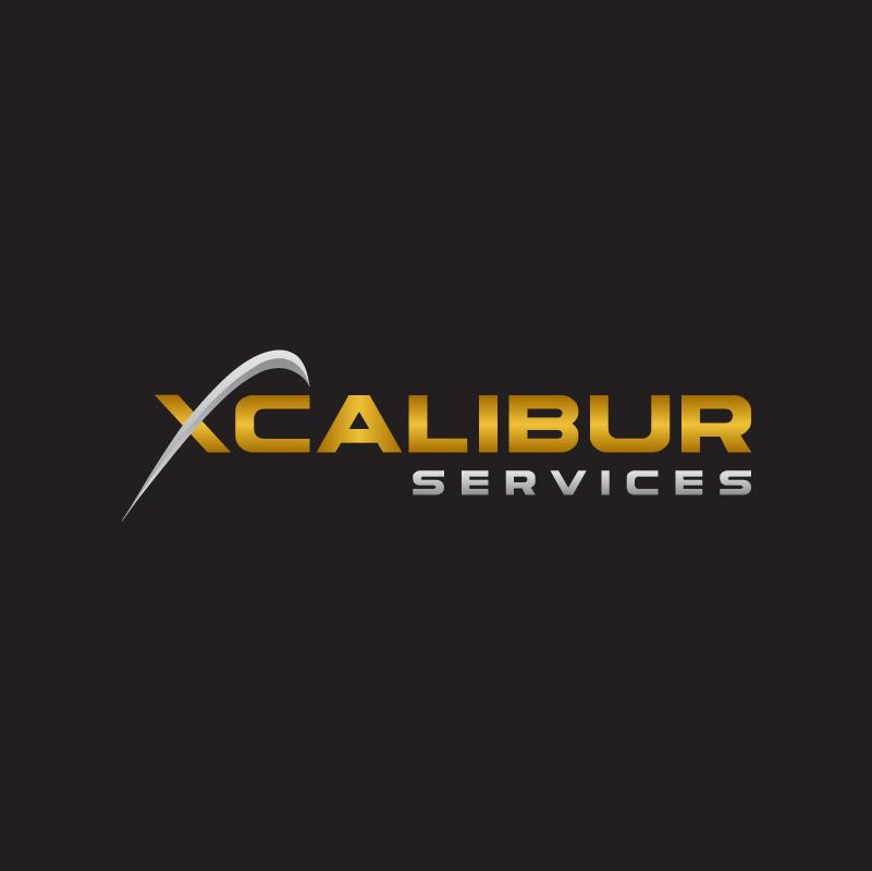 Xcalibur Home Services - electrician  | Photo 4 of 5 | Address: 408 Business Center Dr Suite B, Birmingham, AL 35244, USA | Phone: (205) 291-1453