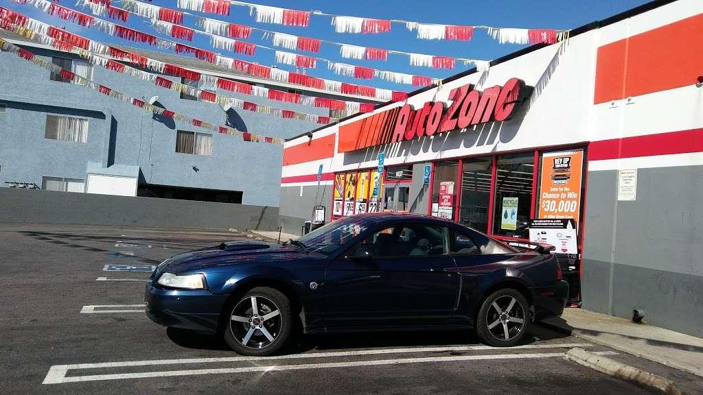 Carson-Denker Car Wash - car wash    Photo 1 of 5   Address: 1455 W Carson St, Torrance, CA 90501, USA