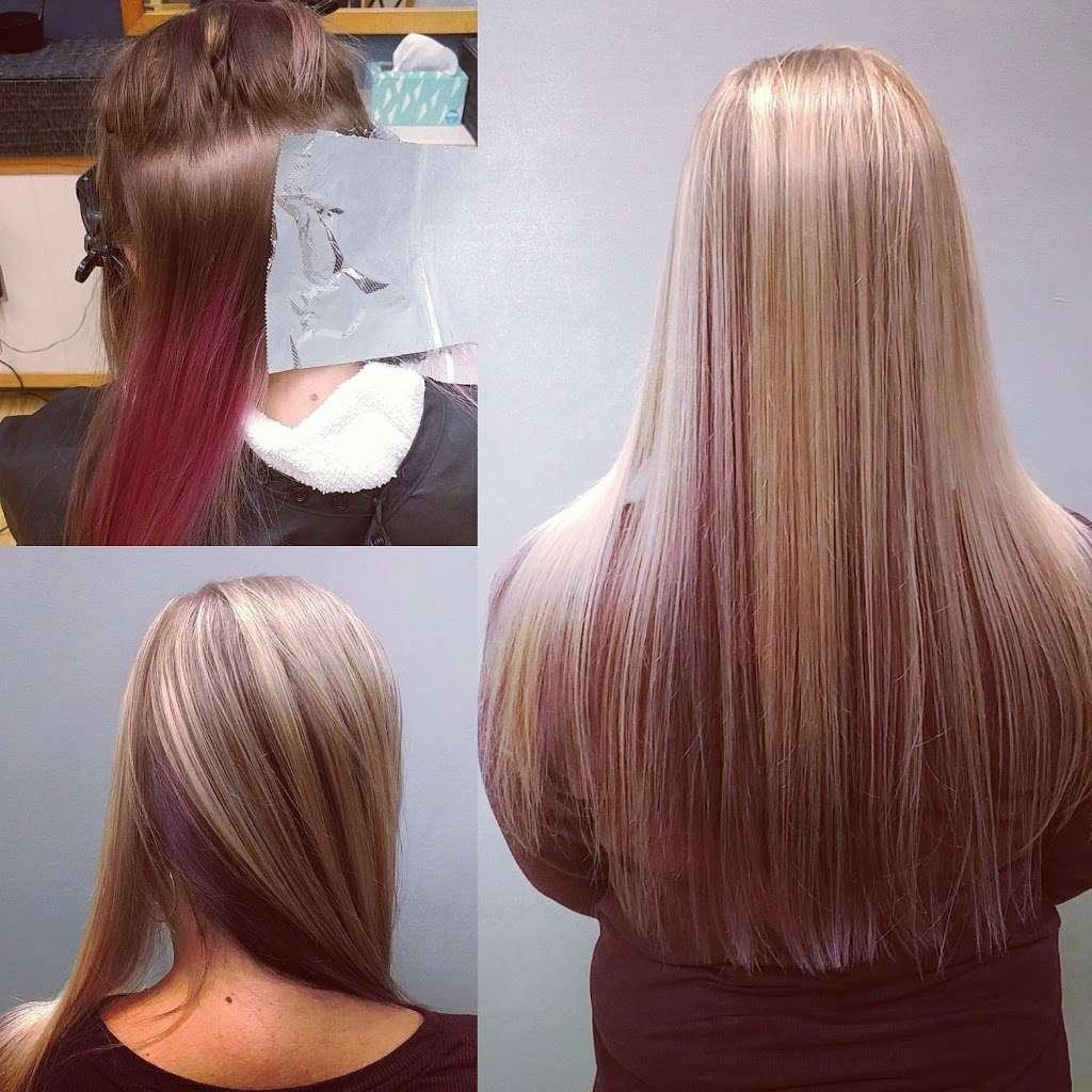 Haircuts II - spa    Photo 4 of 10   Address: 385 S Broadway, Salem, NH 03079, USA   Phone: (603) 898-3880