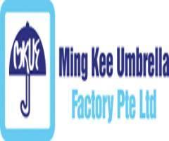 Ming Kee Umbrella Factory - store  | Photo 1 of 1 | Address: 96C Jalan Senang, Singapore 418483 | Phone: +65 6442 1330