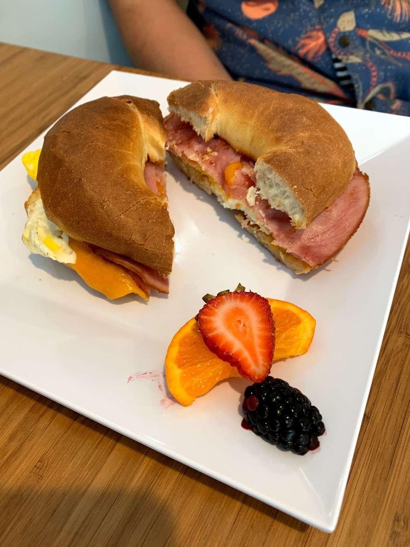 Cafe Del Mar - restaurant  | Photo 2 of 10 | Address: 720 Camino Del Mar, Del Mar, CA 92014, USA | Phone: (858) 755-9765