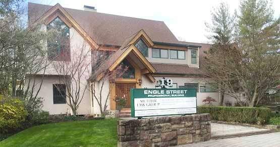 Law Office of Jodi B. Scherl LLC - lawyer  | Photo 1 of 4 | Address: 19 Engle St, Tenafly, NJ 07670, USA | Phone: (201) 567-1001