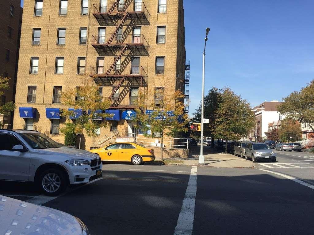 Medical clinic - health  | Photo 8 of 8 | Address: 209 Avenue P, Brooklyn, NY 11204, USA | Phone: (718) 646-4500