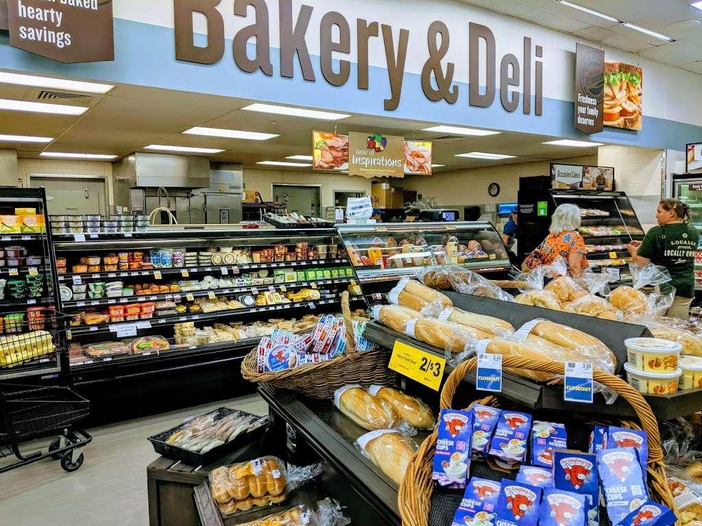 Food Lion - store    Photo 8 of 10   Address: 408 W Gordon Ave, Gordonsville, VA 22942, USA   Phone: (540) 832-7315