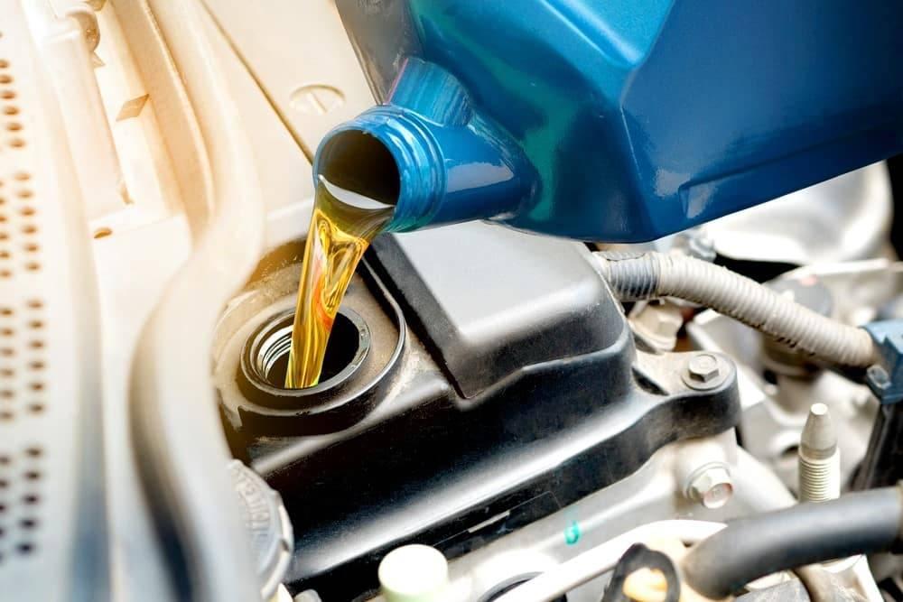 Frank Myers Auto Maxx Service & Repair - car repair  | Photo 2 of 10 | Address: 4200 N Patterson Ave, Winston-Salem, NC 27105, USA | Phone: (336) 831-0656