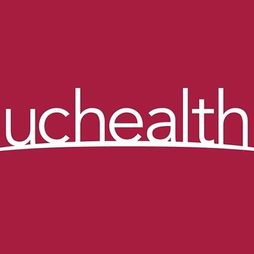 UCHealth - James R Schmid PA-C - health  | Photo 1 of 1 | Address: 4323 Integrity Center Point, Colorado Springs, CO 80917, USA | Phone: (719) 591-2558