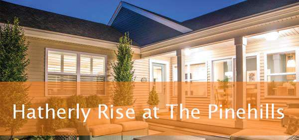 Hatherly Rise at The Pinehills - real estate agency    Photo 8 of 8   Address: 11 Hatherly Rise, Plymouth, MA 02360, USA   Phone: (508) 209-5000