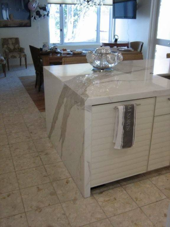USP Granite LLC - cemetery  | Photo 6 of 9 | Address: 504 S Lebaron, Mesa, AZ 85210, USA | Phone: (480) 390-1202