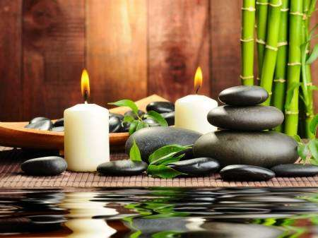 Massage Oasis - spa  | Photo 2 of 3 | Address: 405 US-1 suite b, Lake Park, FL 33403, USA | Phone: (561) 331-8114