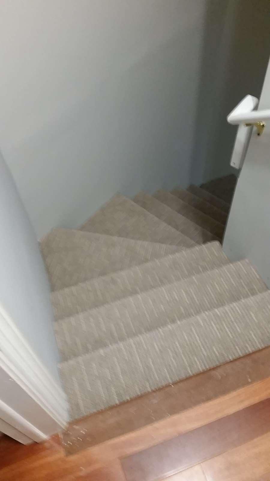 Godfrey Family Carpets - laundry    Photo 5 of 10   Address: 380 Daniel Webster Hwy, Merrimack, NH 03054, USA   Phone: (603) 647-0700